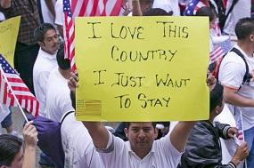 Immigrant Visas