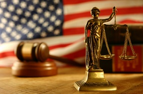 Federal Court Appeals