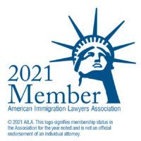 AILA 2020 Member